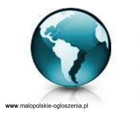 Tłumaczenia czesko- słowackie przysięgłe i zwykłe